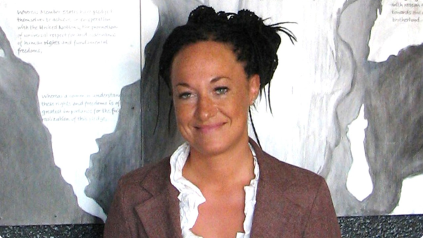 rachel dolezal resigns from naacp 2015 gossip