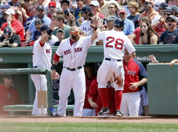 red sox american league losers mlb week 2015red sox american league losers mlb week 2015