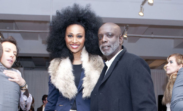 rhoa cynthia bailey husband cheating peter 2015