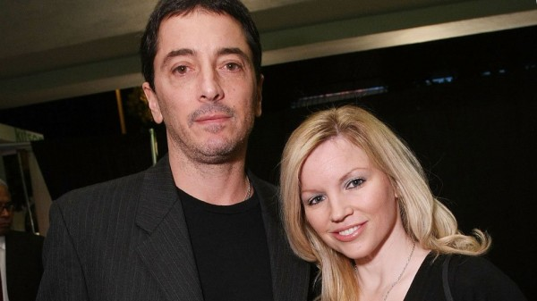 scott baio wife brain tumor 2015 gossip