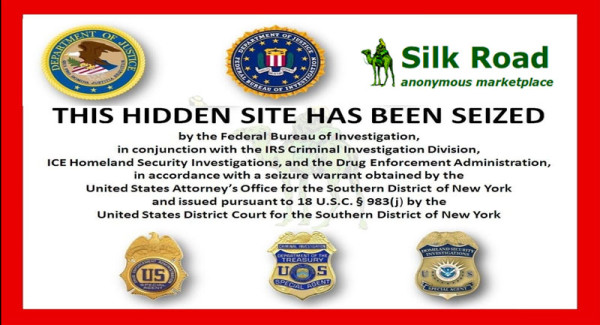 silk road gone but will return 2015 tech deep web