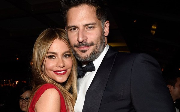 sofia vergara married to joe manganiello 2015 gossip