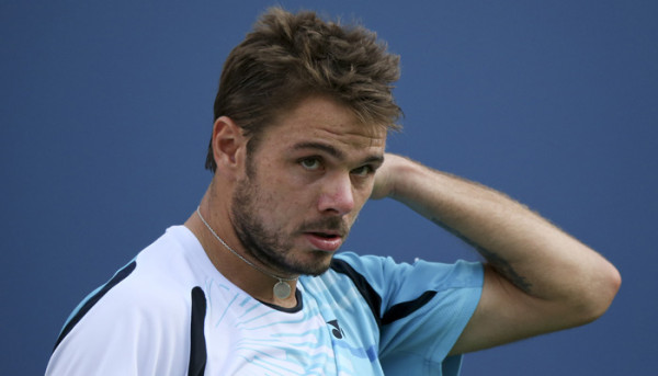 stan wawrinka most underrated tennis players 2015