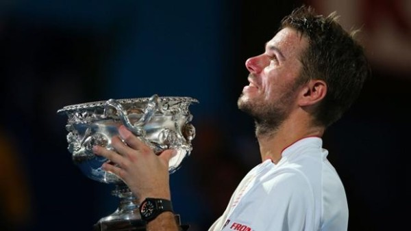 stan wawrinka ranks among the greats 2015 french open