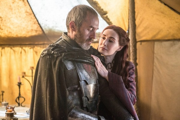 stannis army deserts him game of thrones finale 2015