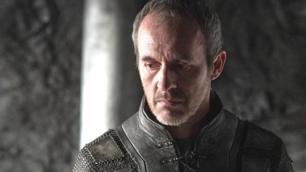 stannis wins battle of winterfell game of thrones 2015