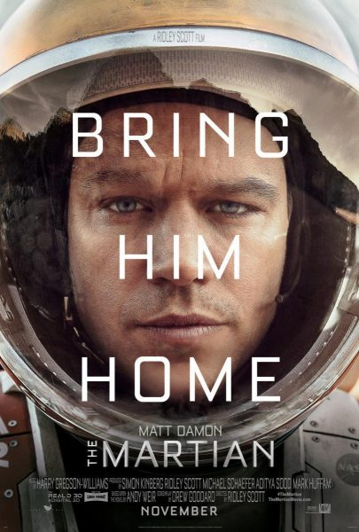 the martian movie poster images matt damon 2015
