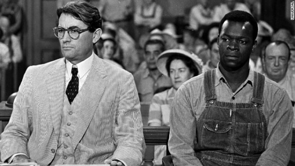 to kill a mockingbird fathers day 2015