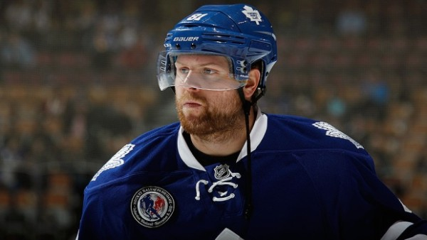 toronto maple leafs phil kessel trade 2015