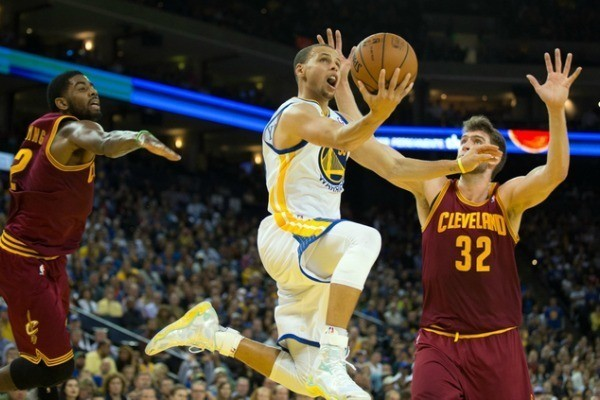 warriors betting odds favorites nba finals game 5 2015 images