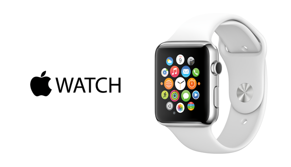 was it time for apple watch 2015 images