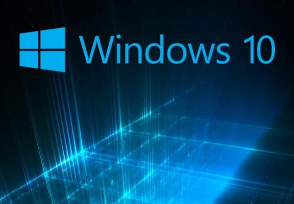 windows 10 is almost here microsoft 2015 are you ready for it