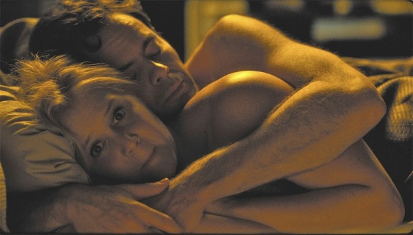 amy schumer trainwreck movie review 2015 images