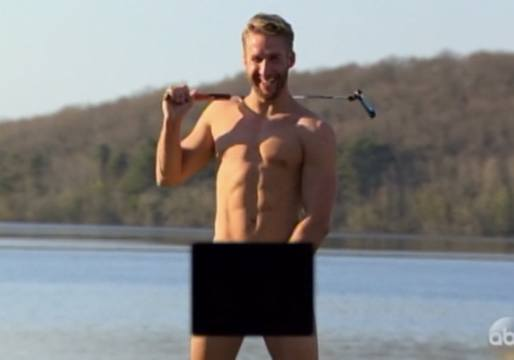 bachelorette shawn strips down for kaitlyn 2015 recap