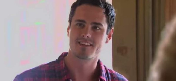 ben higgins next bachelor 2015 gossip