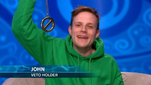 big borther 1707 john wins veto 2015 images