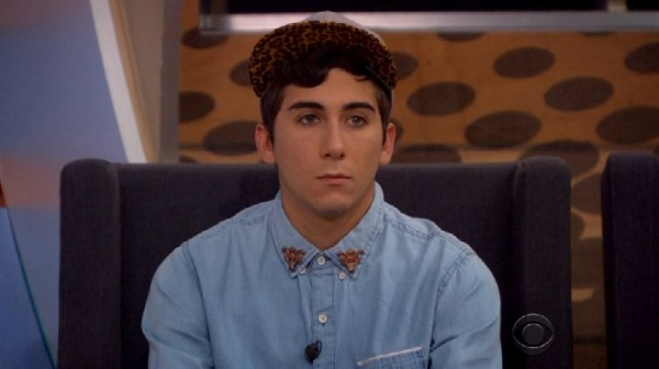 big brother 17 jason blindside shocker 2015