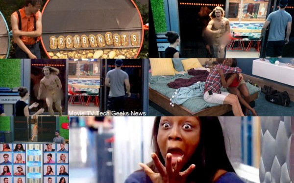 big brother 1704 recap images jace runs wild 2015