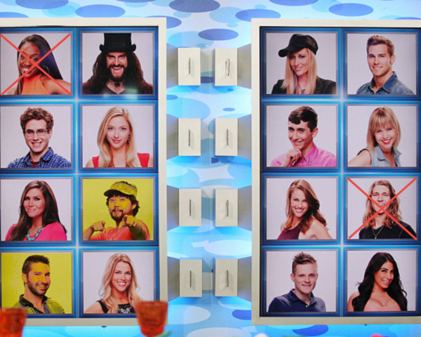 big brother 1710 jeff john nominated for eviction 2015