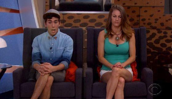 big brother 1716 jason evicted