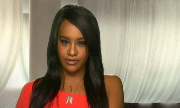 bobby brown family banned from bobbi kristina brown 2015 gossip