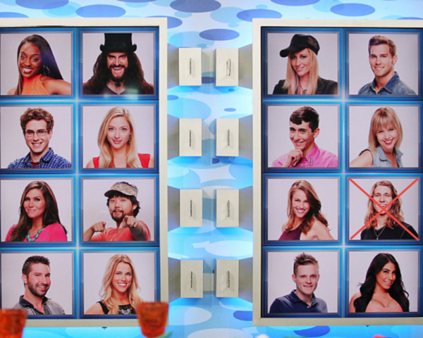 jace evicted on big brother 1705 2015 recap