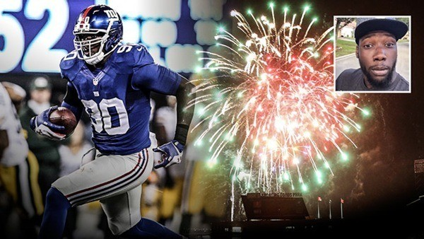 jason pierre paul fireworks loses finger 2015 nfl
