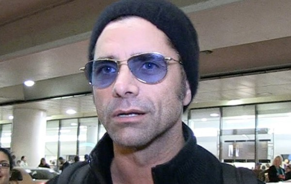 john stamos checks in to rehab full house 2015 gossip