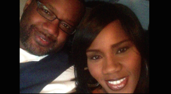 kelly price jeffrey rolle divorce 2015 gossip