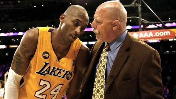la lakers relying on nba draft picks for kobe bryant 2015 images nba