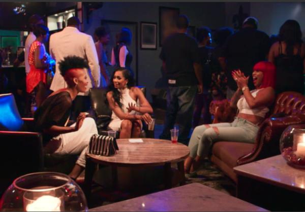 love hip hop atlanta margeaux jessica 411 recap 2015