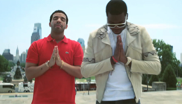 meek mill calls out drake for not writing songs 2015 gossip