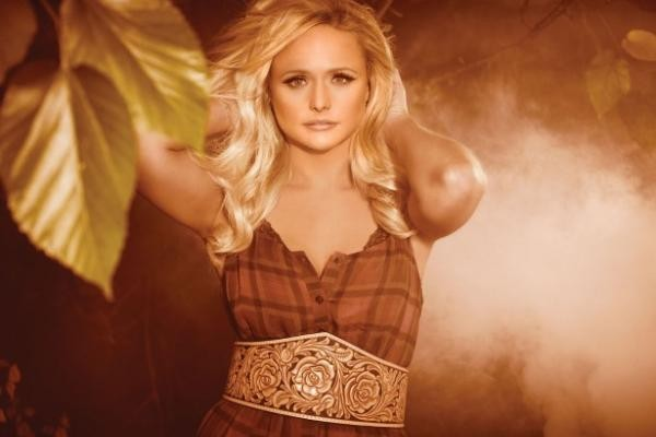 miranda lambert still sad with blake shelton divorce 2015 gossip