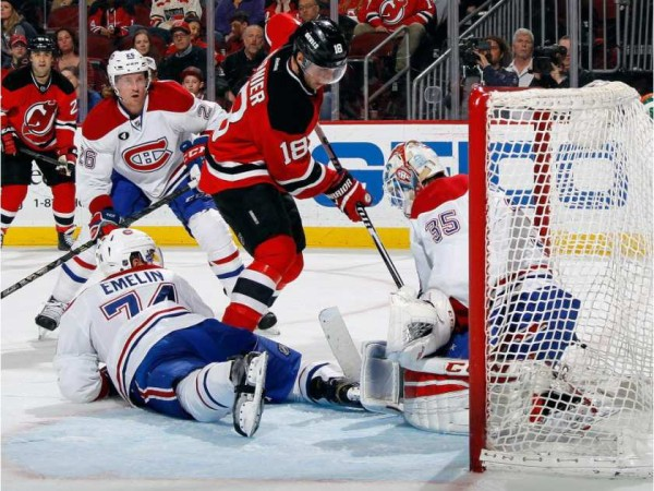 montreal canadiens 2015 stanley cup odds 2015 images