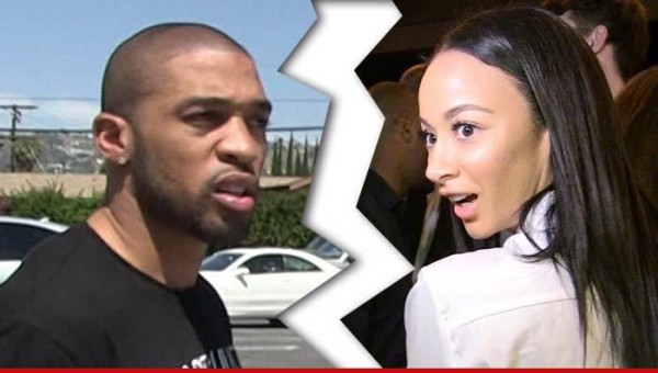 orlando scandrick splits with draya michele 2015 gossip