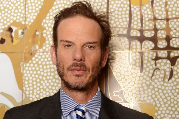 peter berg slams espn caitlyn jenner 2015 espy awards