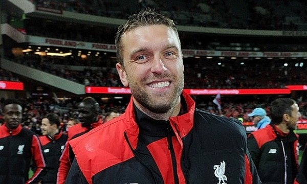 rickie lambert moves to west brom soccer 2015