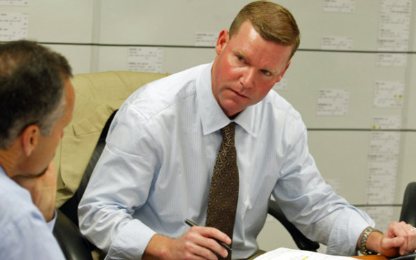 scot mccloughan washington redskins offseason recap 2015 images