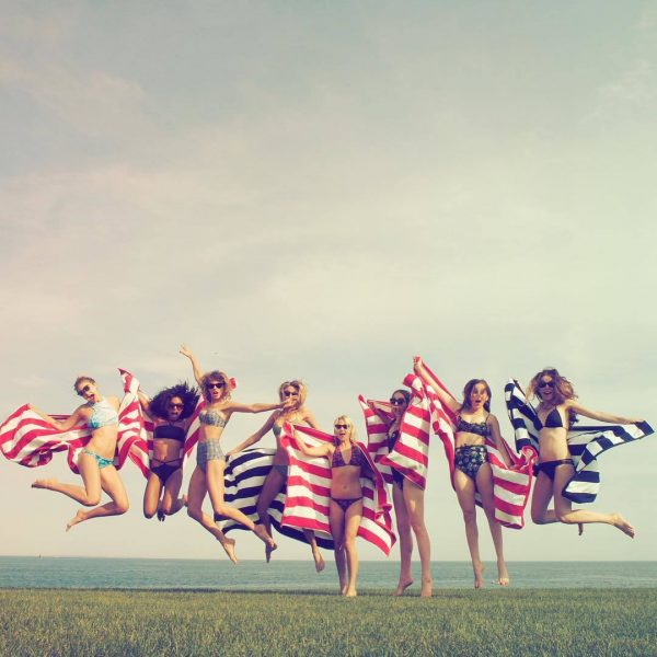 taylor swift 4 of july ready 2015