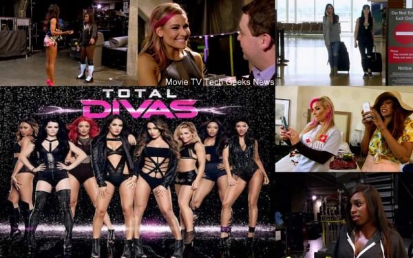 total divas 402 she said ditto recap images 2015