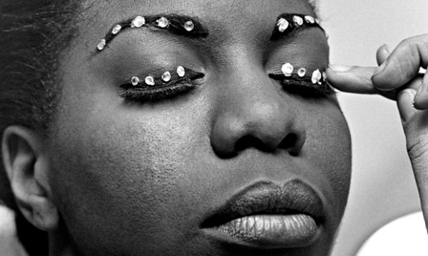 What Happened, Miss Simone? Nina Simone tribute