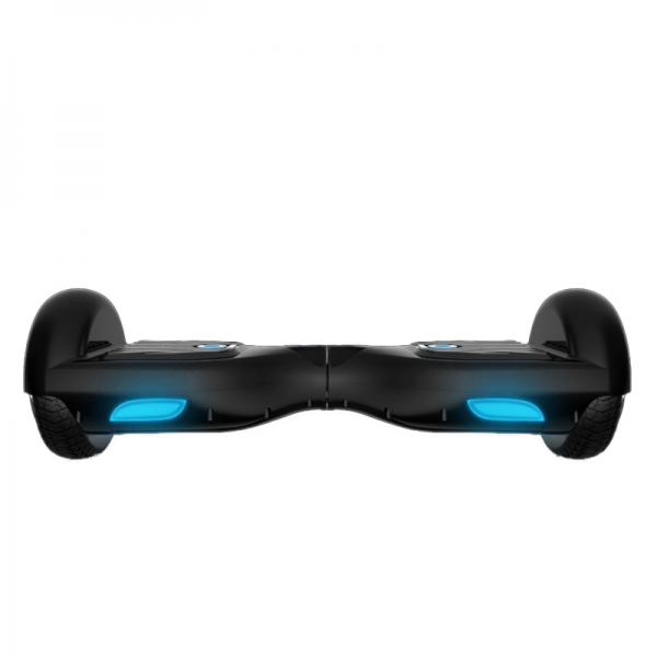 IO Hawk with Lights 2015 hottest christmas toys for geeks