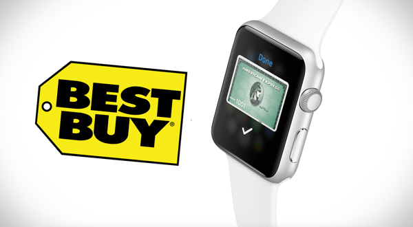 apple watch with best buy for retailing time tech 2015