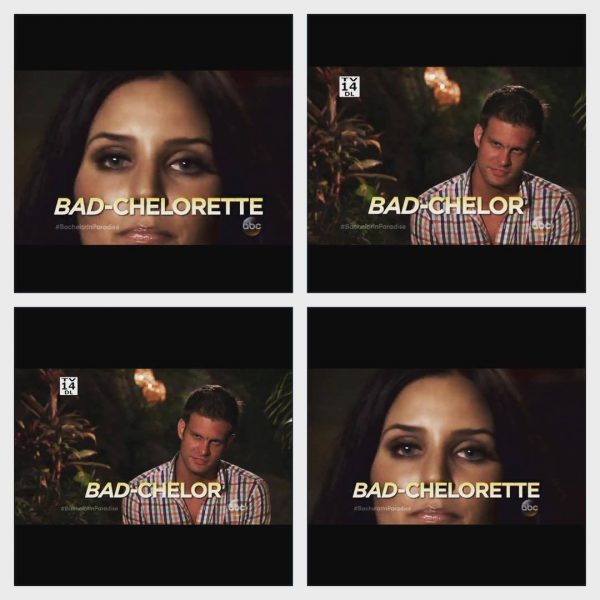 bachelor in paradise 2 sam joe coupling 2015
