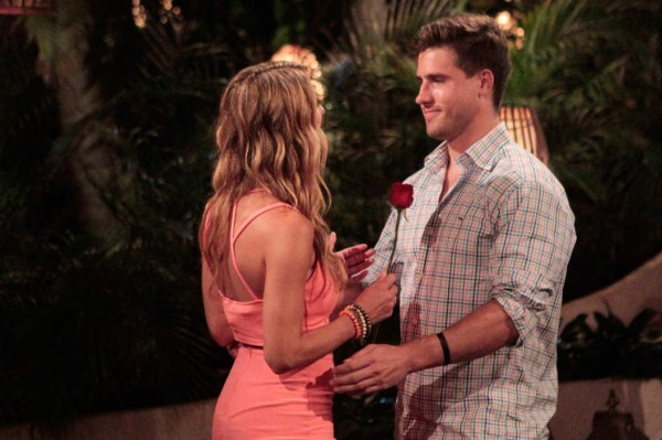 bachelor in paradise 2015 joe rose