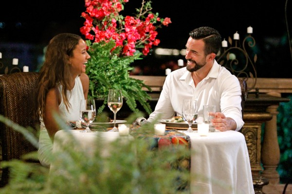 bachelor in paradise 206 images