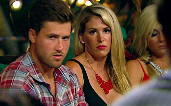 bachelor in paradise 207 ashley incest talk 2015