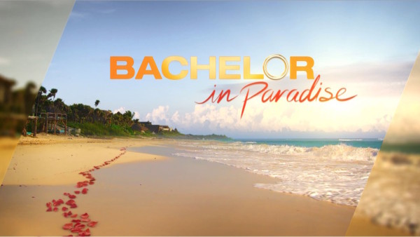 bachelor in paradise season 2 poster