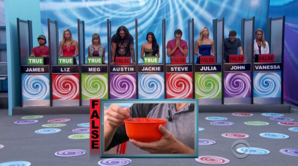 big brother 17 hoh contest 2015