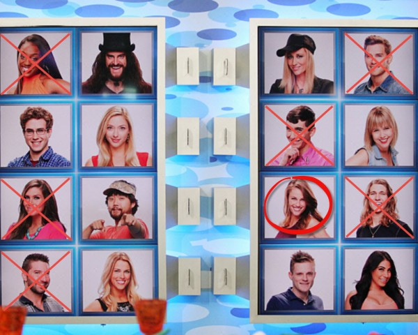 big brother 1719 clay evicted becky hoh 2015